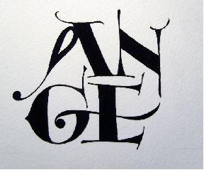 Ange...
