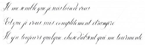 Phrase de Camille Claudel.jpg