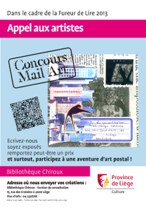 concours-mail- art-chiroux-web.png