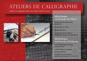 Cours_de_calligraphie_liège.jpg