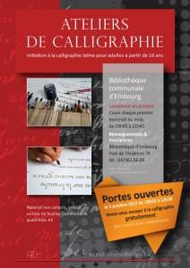 Cours_de_calligraphie_embourg_internet.jpg