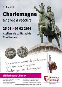 Charlemagne_mail_internet.jpg
