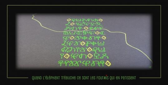 carte_afrique copie.jpg